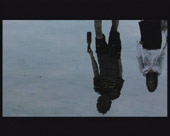 """Yuri Ancarani, Vicino al cuore, 2003, Video, 3'20"""""""