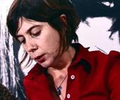 Ottonella Mocellin, The second woman, 2002, Video, 13', Courtesy Lia Rumma, Milano