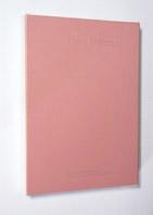Simon Morley, Cattelan; De Chirico; Fontana; Kounelis; Manzoni; Penone;Morandi; Pistoletto, 2002, acrilico su tela, 35,5 x 29,5 cm, courtesy Zero Arte Contemporanea, Piacenza