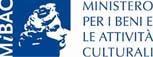 Ministero dei Beni e Attività Culturali
