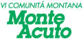 VI Comunità Montana del Monte Acuto