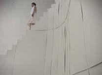 Sissi - The Walk, 2003