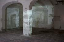 Andrea Aquilanti - Architecture, 2008