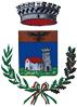 Comune di Pattada